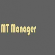 MT Manager