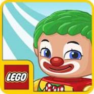 LEGO DUPLO Circus