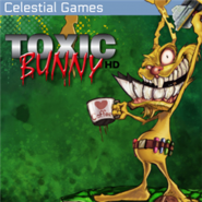 ToxicBunnyHD