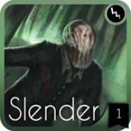 Slender Man: Unborn