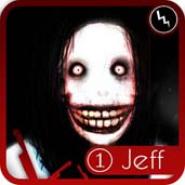 Jeff The Killer: Nightmare