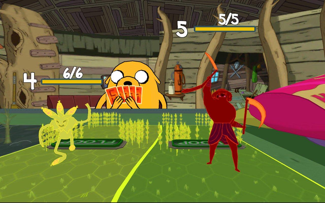 Draw Adventure Time 2.2 Загрузить APK для …