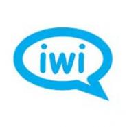Iwantim Messenger