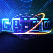 GRIDD2