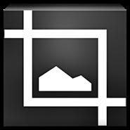 Batch Image Converter