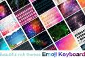 Emoji Keyboard-Emoticon,Smiley