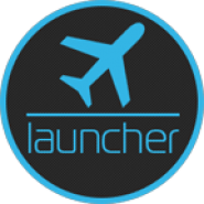 FMD Launcher