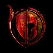 Almora Darkosen RPG