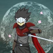 Ninja Gaiga