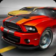Drag Racer GT