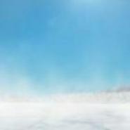 Lake WeatherHD / Озеро погода HD