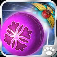 Marble Blast - Zodiac Online
