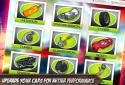 Speed X Extreme 3D Car Racing