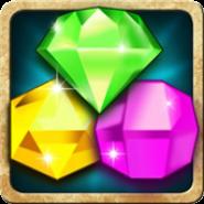 Jewels Crusher
