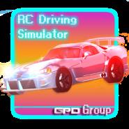 RC Drift Challenge Extreme