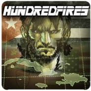 Hundred Fires