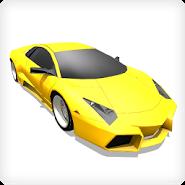 Racing Quest 2