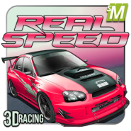 Maximum Speed Racing 3d 2014