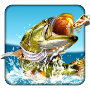 Карманная Рыбалка