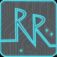 Rooftop Raider