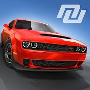 Nitro Nation Drag Racing