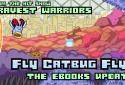 Fly Catbug Fly!
