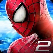 Новый человек-паук 2 на андроид скачать бесплатно mod 1. 2. 0m.