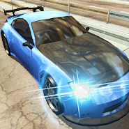 Custom Car Drift Import Racing