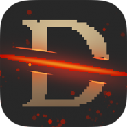Dark Slash - Ninja
