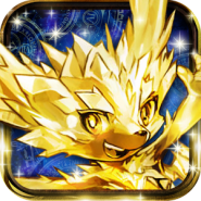 Reign of Dragons: Build-Battle