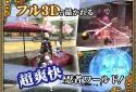 Izanagi Samurai Ninja Online