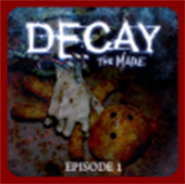 Decay: The Mare – Episode 1