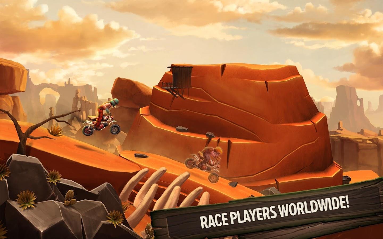 Запуск Игр От Gameloft На Андроид - …