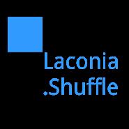 Laconia.Shuffle