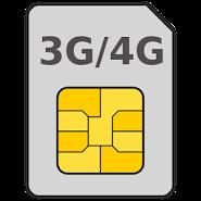 3G Traffic Guard