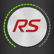 Radsone Quality Sound Player