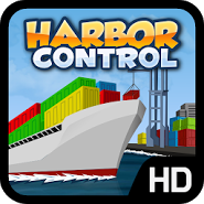 Harbor Control - HD
