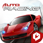 Auto Racing: Upstream
