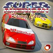 Super American Racing