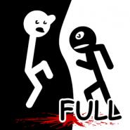 Kill Stickman