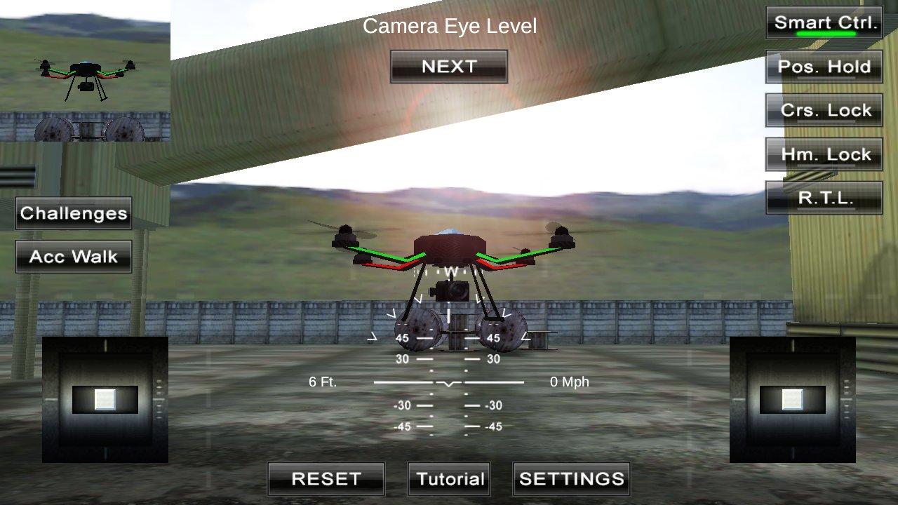 Скачать игру симулятор полета