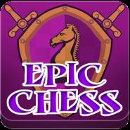 Epic Chess
