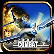 Aircraft Combat 1942