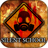 Школа молчания