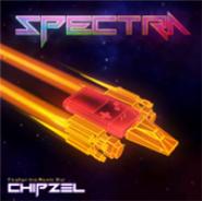 Spectra 8bit