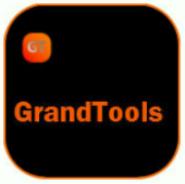 GrandTools