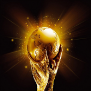 World Cup Wallpaper