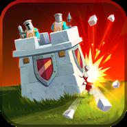 Ambush! - Tower Offense