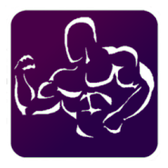 Muscle Strategy: Workout Diary