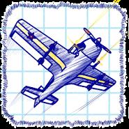 Doodle Planes